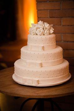 Die 315 Besten Bilder Von Torten Birthday Cakes Cake Wedding Und