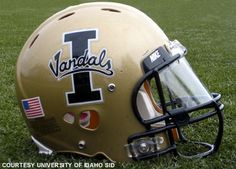 Idaho Vandals Football.  Walk-On U: Official Walk-On U feed for news & updates on the stories behind the Walk-On players in college athletics. www.walk-onu.com