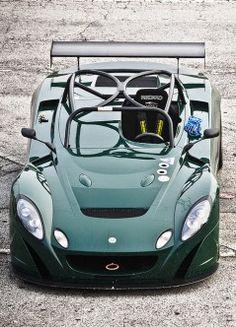 158 Best Lotus images in 2019 | British car, Bugatti, Fancy cars