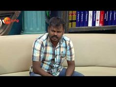 Solvathellam Unmai Season 2 - Tamil Talk Show - Episode 507 - Zee Tamil TV Serial - Shorts - YouTube Sun Tv Serial, Watch Full Episodes, Season 2, Men Casual, Shorts, Youtube, Mens Tops, Youtubers, Youtube Movies