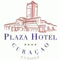 Logo of PLAZA HOTEL CURACAO & CASINO