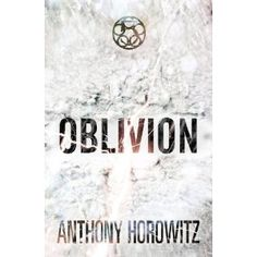 @Stephanie Burgoon - Info for Joey and RV, we read the first four in the series a couple of years ago in class, they might be interested in book five. Oblivion (Power of Five)