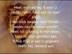 Wedergeboren !!! - www.paul-cristiaan-herbold.nl