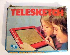 recuerdos del pasado juguetes