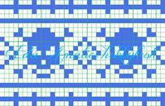 Hodeskall+#1.png 683 × 438 bildepunkter