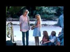 Lua de Cristal - Xuxa Filme Completo - Versão 2015