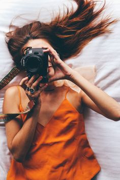 Tips from a Self Taught Photographer |