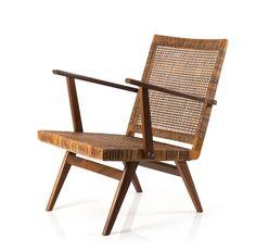 Egg Chair, By Nanna Ditzel   DESIGN   Pinterest   Egg Chair, Interiors And  House
