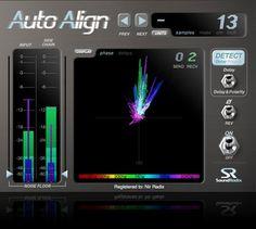Waves Audio, Mac Pc, Software