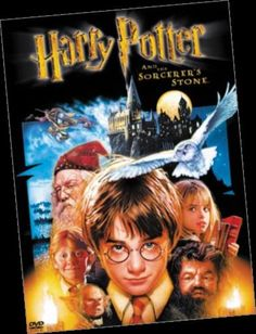 Free Movie Harry Potter and the Sorcerer's Stone (2001) android HDTVRip dubbed hindi movie hindi dubbed bluray