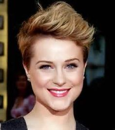 Image detail for -Short Celebrity Hairstyles 2012 - 2013 | 2013 Short Haircut for Women