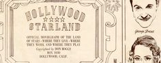 Hollywood starland 1937: official moviegraph of the land of stars, where they live, where they work and where they play  wide thumbnail image