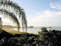 #CostaRica our beautiful contry...! #LaMariposaHotel