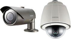 As Securite – Security Cameras