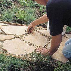 Backyard Projects, Outdoor Projects, Backyard Patio, Garden Projects, Backyard Landscaping, Backyard Ideas, Landscaping Ideas, Outdoor Ideas, Diy Projects