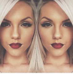 Marceline Wayne, 17. Daughter of Zeus legacy of Ares. Is sassy, rude, mischievous, dangerous, diva, and sarcastic. Mom abused her life and ran away from home at age 8 then she ended up at camp. She is from New York. She can use any weapon and be good at it, can fly, and can spawn lightning.