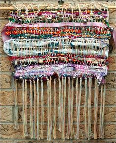 Google Image Result for http://resolana.info/i/art/weaving.jpg