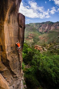 www.boulderingonline.pl Rock climbing and bouldering pictures and news Climbing - cdd16b342919f9b88d4b6647bace85f6 - 2017-01-01-14-39-04