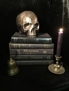 Bell book and candle download