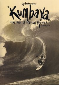 Kumbaya: The Spring 2003 Tahiti sessions saw forty-four of the world's best touring surfers, a handful of hellmen and a local crew whose knowledge and talent is unmatched in these waters meet The Swell From Hell head-on Surf Movies, Kelly Slater, Tahiti, Surf Shop, Mind Blown, Touring, Surfers, Knowledge, Meet