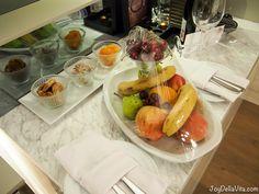 Hotel Barut Cennet Acanthus Side Antalya - https://joydellavita.com/hotel-barut-acanthus-cennet%e2%80%ac-side/