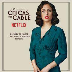 Las Chicas del Cable Decades Fashion, 50 Fashion, Fashion Outfits, Vintage Dresses, Vintage Outfits, Vintage Fashion, Tv Show Outfits, Cute Outfits, Crazy Ex Girlfriends