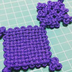 전통매듭 노리개 Korean traditional knots ornament  #Korea #KoreanTraditionalKnots #전통매듭 #전통매듭노리개 #국화매듭 #매듭 #석씨매듭 #가지방석매듭 #쌈지사랑 #쌈지사랑규방공예연구소 #koreanknots