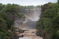 Omo Ethiopia 116.JPG | Jean ROBERT Nature and Travel Photography