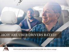 uber driver support bangalore