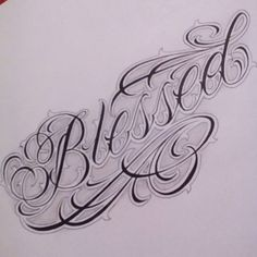 This domain may be for sale! Tattoo Lettering Styles, Chicano Lettering, Tattoo Script, Graffiti Lettering, Tattoo Fonts, Hand Lettering, Rose Drawing Tattoo, Tattoo Sketches, Tattoo Drawings