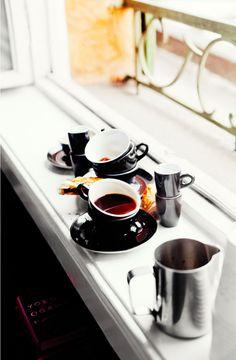 But First Coffee Tea Time bulletproof coffee vegan. But First Coffee, I Love Coffee, Coffee Break, My Coffee, Morning Coffee, Coffee Plant, Coffee Girl, White Coffee, Starbucks Coffee