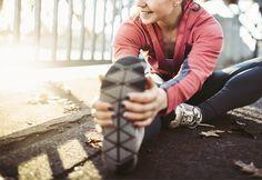 スポーツジムやフィットネスクラブに通う、近所をランニングする、など健康維持や肉体改造のため日常的に運動をする人が増えていますよね。また、運動前後に欠か...