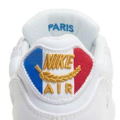 34 Best shoes images in 2020 | Nike air max, Air max 90, Air max
