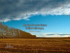 365 Promises - Promise Photo Gallery - 31 Promises ForJanuary