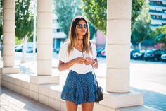 Outfit found on emitaz.com