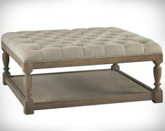 TM Design AS - Direkteimport av møbler