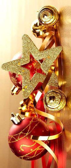 decorate!.