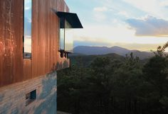 Gallery - Hyunam / IROJE Architects & Planners - 18
