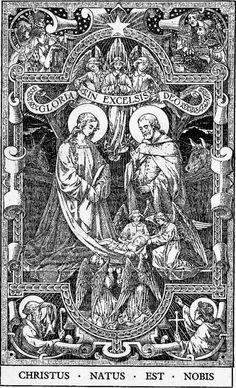 Most Sacred Heart of Jesus: Jesus Christ the king of our hearts: elevations on...