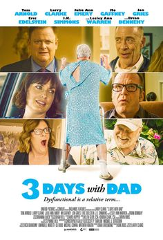 PLOT: A dysfunctional family comes together to say their final goodbyes to their dying father (Brian Dennehy). A comedy. Dad Movie, Movie Tv, Tv Series Online, Movies Online, Movies To Watch, Good Movies, Jk Simmons, Brian Dennehy, Movies