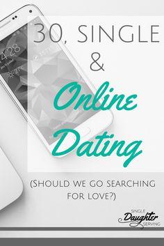 sds dating
