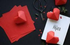 origami kutu ile ilgili görsel sonucu