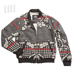 Streetwear and contemporary fashion inspired by and made from traditional African fabrics. Blanket Jacket, African Fabric, Contemporary Fashion, African Fashion, Street Wear, Style Inspiration, The Originals, Cloths, Jackets