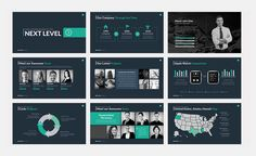 designer powerpoint templates 60 beautiful premium powerpoint presentation templates design free