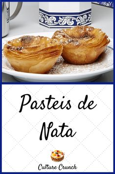 See related links to what you are looking for. Portuguese Desserts, Portuguese Recipes, Easy Desserts, Delicious Desserts, Yummy Food, Desert Recipes, International Recipes, Sweet Recipes, Food And Drink