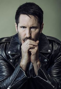 Trent Reznor, Read Image, Nine Inch Nails, The Legend Of Heroes, Beautifully Broken, Photoshoot Themes, Music Icon, Music Love, My Favorite Music