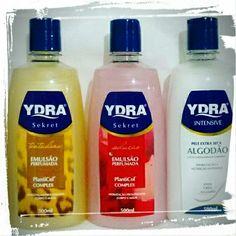 #ydra www.ydra.com.br