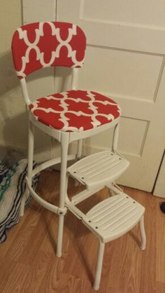 Awesome Cosco Kitchen Step Stools