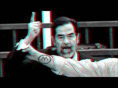 Long live Iraq ( Saddam Hussein ) Prod By V. Music Mix, My Music, Saddam Hussein, God, Youtube, Dios, Allah, Youtubers, Youtube Movies