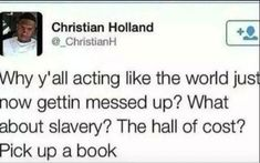 The 25 Dumbest Tweets of 2014   Awesomely Luvvie